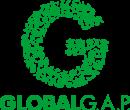 G_Logo_green_RGB
